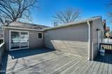 108 Canis Drive - Photo 29