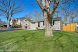 108 Canis Drive - Photo 3