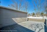 108 Canis Drive - Photo 30