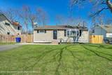108 Canis Drive - Photo 31