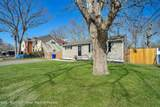 108 Canis Drive - Photo 32