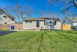 108 Canis Drive - Photo 4