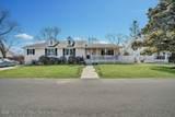 1136 Pine Bluff Avenue - Photo 3