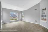 1187A Thornbury Lane - Photo 8
