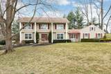 17 Quaker Road - Photo 42