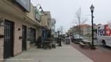 31 Cedar Avenue - Photo 16