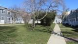 31 Cedar Avenue - Photo 2