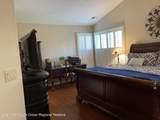 2324 Coral Leaf Road - Photo 16