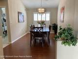 2324 Coral Leaf Road - Photo 3