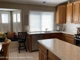 2324 Coral Leaf Road - Photo 5