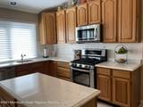 2324 Coral Leaf Road - Photo 6