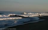 100 Beacon Boulevard - Photo 5