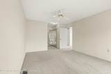 214 Burntwood Trail - Photo 19