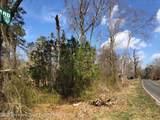 217 Lanes Pond Road - Photo 4
