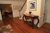 9 Westminster Drive - Photo 2