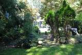 9 Westminster Drive - Photo 21