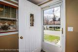 1402 Valley Drive - Photo 5