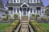 607 Corlies Avenue - Photo 3