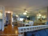 11 Harborhead Drive - Photo 12