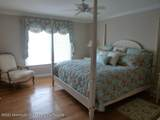 11 Harborhead Drive - Photo 20