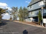 11 Harborhead Drive - Photo 6