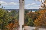 917 Hilltop Place - Photo 45