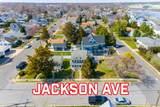 51 Jackson Avenue - Photo 6