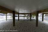 9 Lake Michigan Drive - Photo 6
