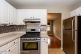 268 Pulley Avenue - Photo 13
