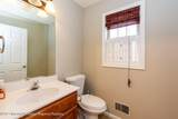 268 Pulley Avenue - Photo 15