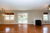 268 Pulley Avenue - Photo 18