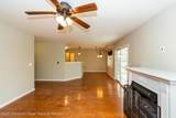 268 Pulley Avenue - Photo 20