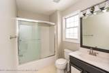 268 Pulley Avenue - Photo 24