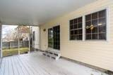 268 Pulley Avenue - Photo 28