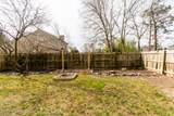 268 Pulley Avenue - Photo 33