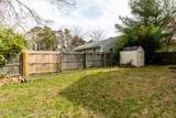 268 Pulley Avenue - Photo 34