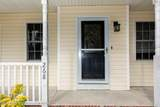 268 Pulley Avenue - Photo 4
