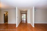 268 Pulley Avenue - Photo 8