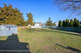 201 Ramtown Greenville Road - Photo 30