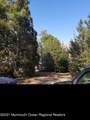 552 Princeton Avenue - Photo 4