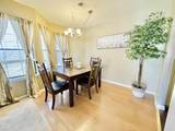2103 Bayhead Drive - Photo 9