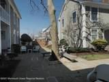 21 Mount Street - Photo 6