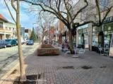 16 Church Street - Photo 2