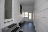 607 Fernmere Avenue - Photo 33