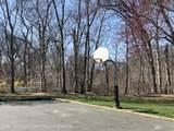 54 Lexington Circle - Photo 23