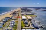 1340 Ocean Avenue - Photo 40