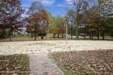 404 Geranium Court - Photo 35