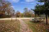 404 Geranium Court - Photo 41