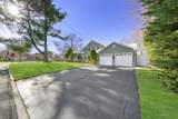 32 Chestnut Ridge Road - Photo 3