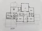 8 Cook Court - Photo 40